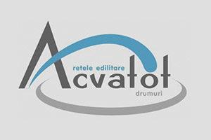 Logo Acvatot