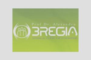 Logo Alexandru Obregia