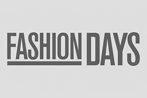 Logo FashionDays