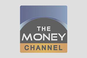 Logo Money Channel
