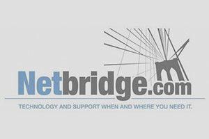 Logo Netbridge