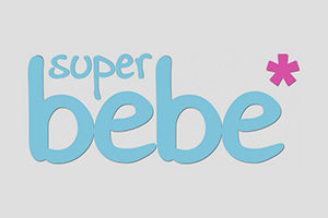 Logo Superbebe