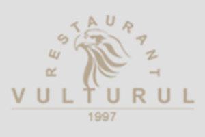 Logo Vulturul