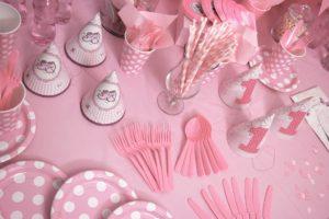 Decoratiuni petreceri