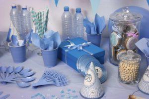 Aceesorii si decoratiuni pentru petreceri